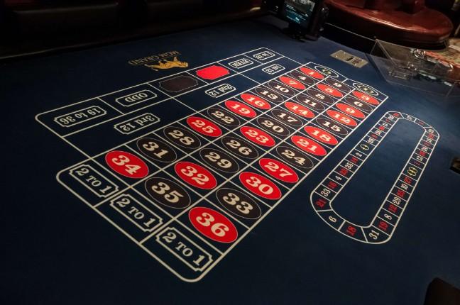Welke Zijn De Meest Geliefde Casino Spellen